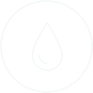 Irrigation problems evaluation